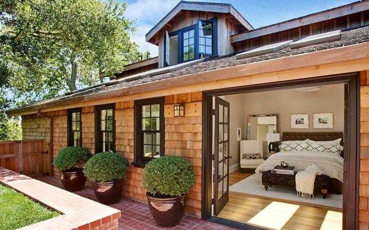 Дом за $4,85 миллиона