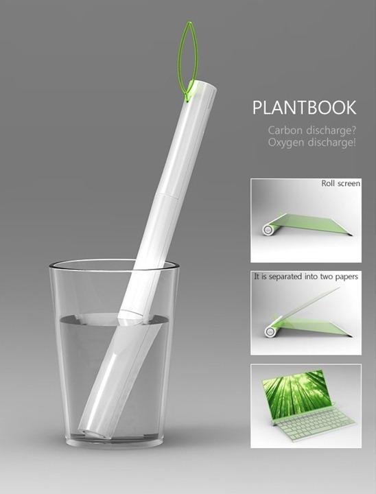 plantbook1