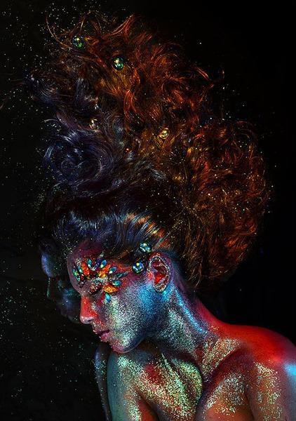Портретные фото by Laura Ferreira
