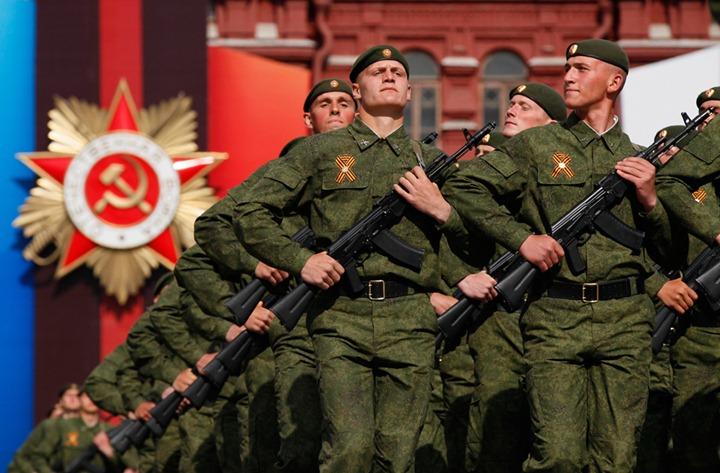 русские военные скачать торрент