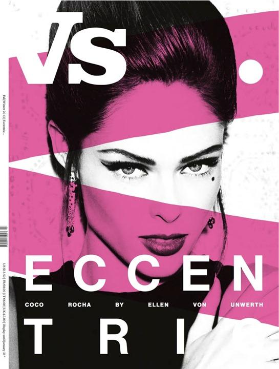 Лив Тайлер, Аманда Сейфрид, Коко Роша и Рэйчел МакАдамс на обложке Vs. Magazine