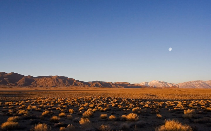 Death-Valley-Sunrise.jpg