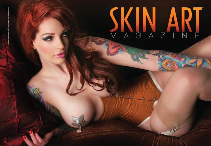 Фотосессия сексуальной модели Vanessa Lake