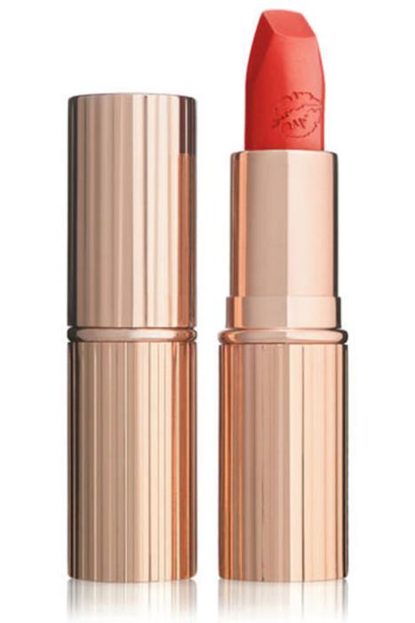 hbz-matte-lipstick-02_1