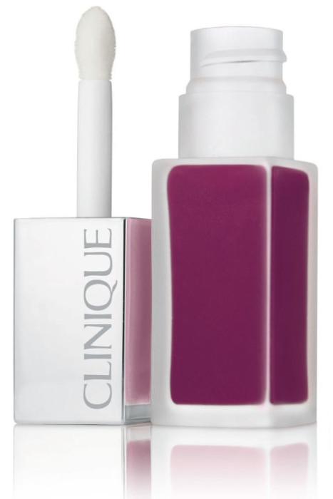 hbz-matte-lipstick-03