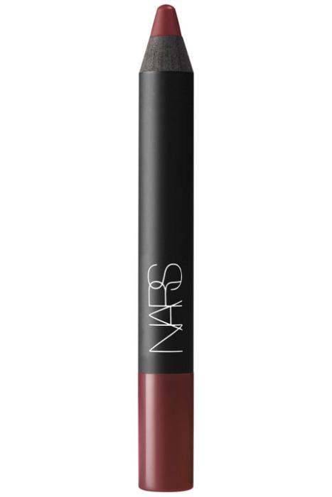 hbz-matte-lipstick-10_1