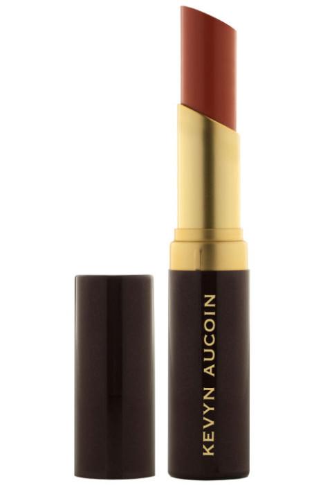 hbz-matte-lipstick-12_1