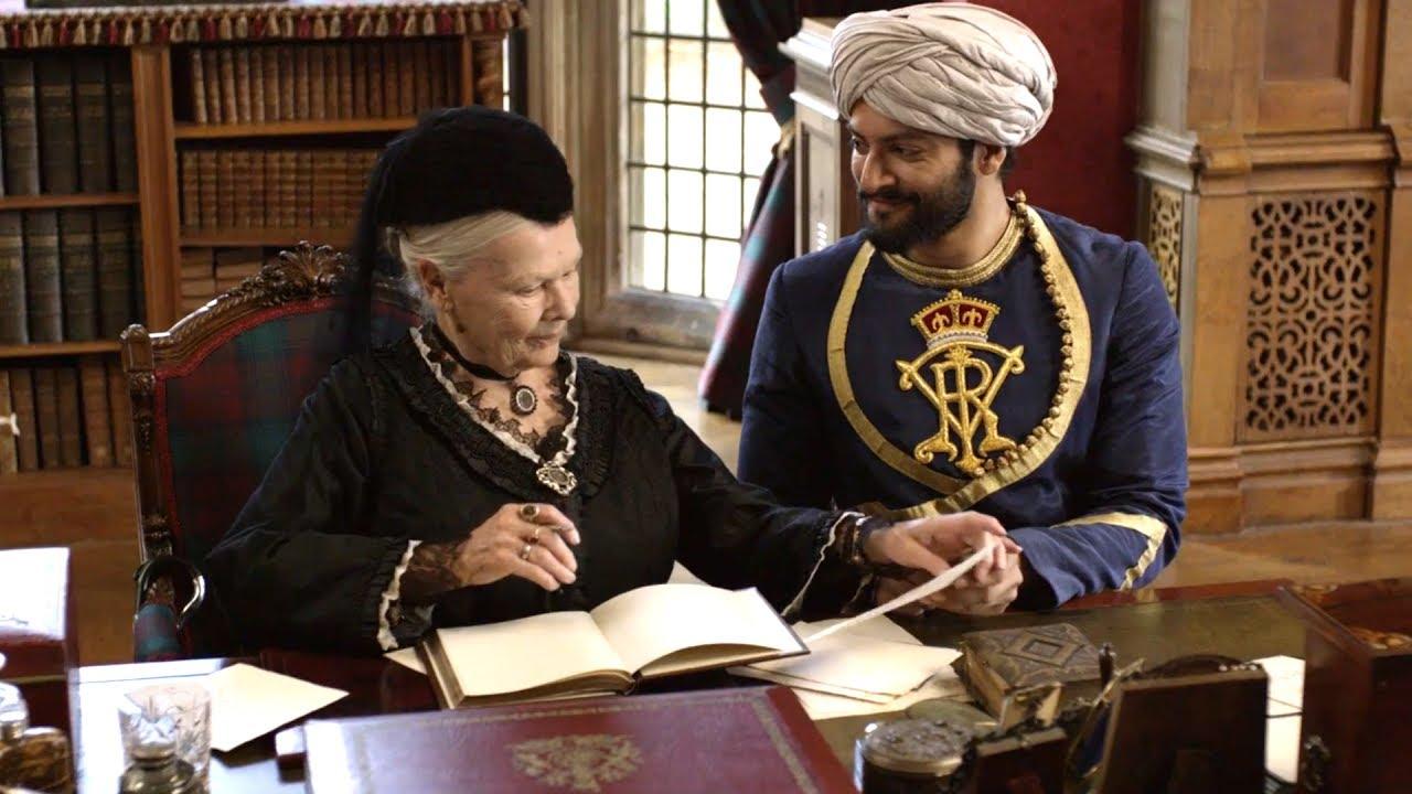 e4be2e0aa49c Съемки фильма проходили в Англии, на острове Уайт. К просмотру ленту можно  смело рекомендовать всем поклонникам исторических костюмированных драм.